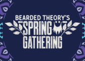 BEARDED THEORY 2020: Line Up Additions