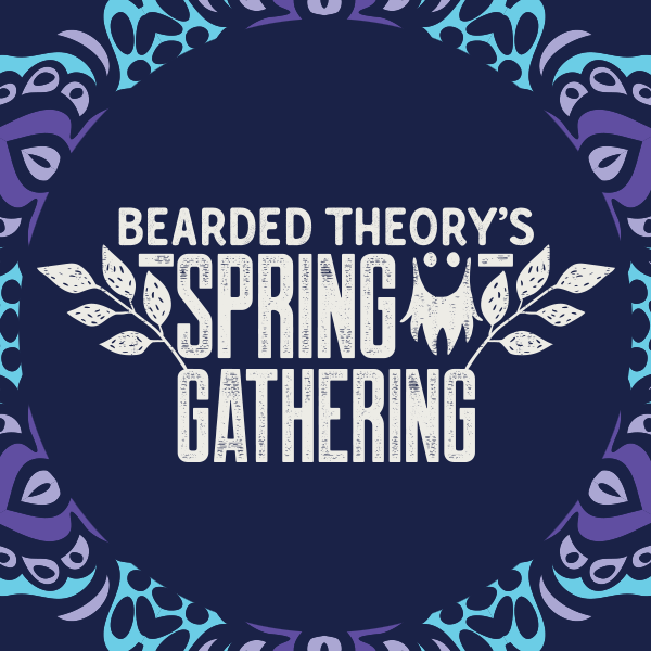 BEARDED THEORY 2020: Initial Line Up Unveiled