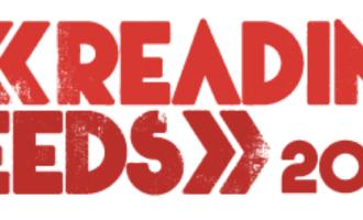 READING & LEEDS FESTIVAL 2020: Initial Huge Line Up Announcement