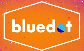 BLUEDOT 2020: First Line Up Announcement