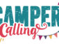 CAMPER CALLING 2020: Line Up Additions