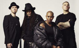 Skunk Anansie Announce 25Live@25 UK Tour