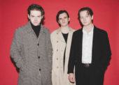 The Blinders To Release New Album