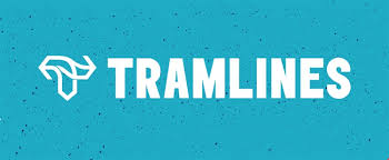 TRAMLINES 2020: First Line Up Announcement