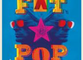 Paul Weller – 'Fat Pop (Volume 1)'