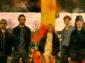 Just Mustard Announce Full UK Tour