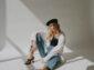 Hannah Slavin Announces New Single