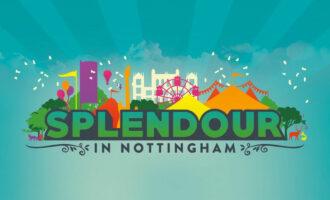 Splendour 2021: Line Up Announcement