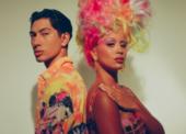 WATCH: Lion Babe Unveil New Single