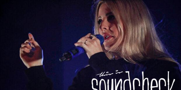 2021-10-13 – Ellie Goulding – o2 Academy, Birmingham